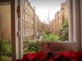 201312 London 021