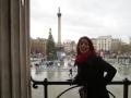 201312 London 025