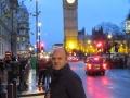 201312 London 037