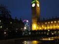 201312 London 039