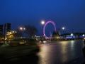 201312 London 040