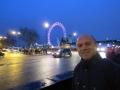 201312 London 041