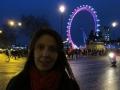 201312 London 045
