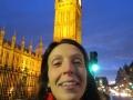 201312 London 046