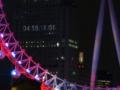 201312 London 047