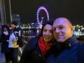 201312 London 053