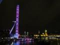 201312 London 056