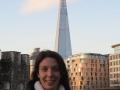 201312 London 090