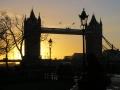 201312 London 091