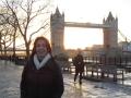201312 London 092