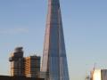 201312 London 093