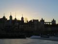 201312 London 095