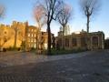 201312 London 098