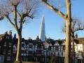 201312 London 103