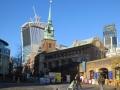 201312 London 110