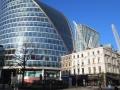 201312 London 118