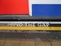 201312 London 146