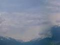 WP_20140425_14_55_35_Panorama