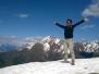 2014 04 Monte Muggio