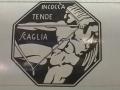1° Stormo Aeroplani da Caccia della Regia Aeronautica