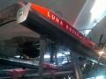 barca volante