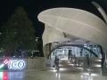 EXPO2015 Mexico