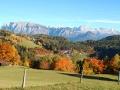 Autumn_in_Renon