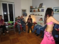 comple Laura 030