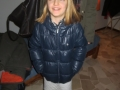 comple Laura 034
