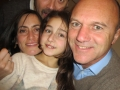 comple Laura 041