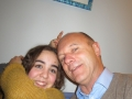 comple Laura 042