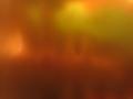201601 cervinia 050