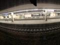 05-treno-milano-vienna