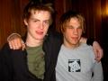 andy&jhonny