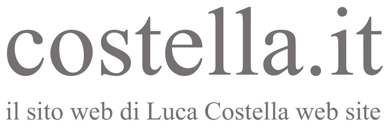 Luca Costella